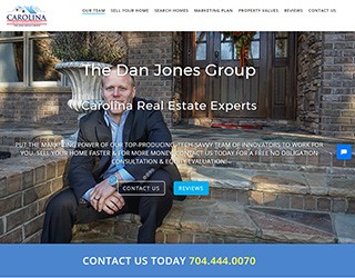 Carolina-Real Estate Experts
